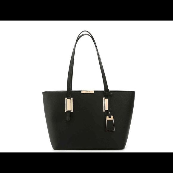 Aldo Handbags - Afadollaa tote from Aldo ‼️ NWT